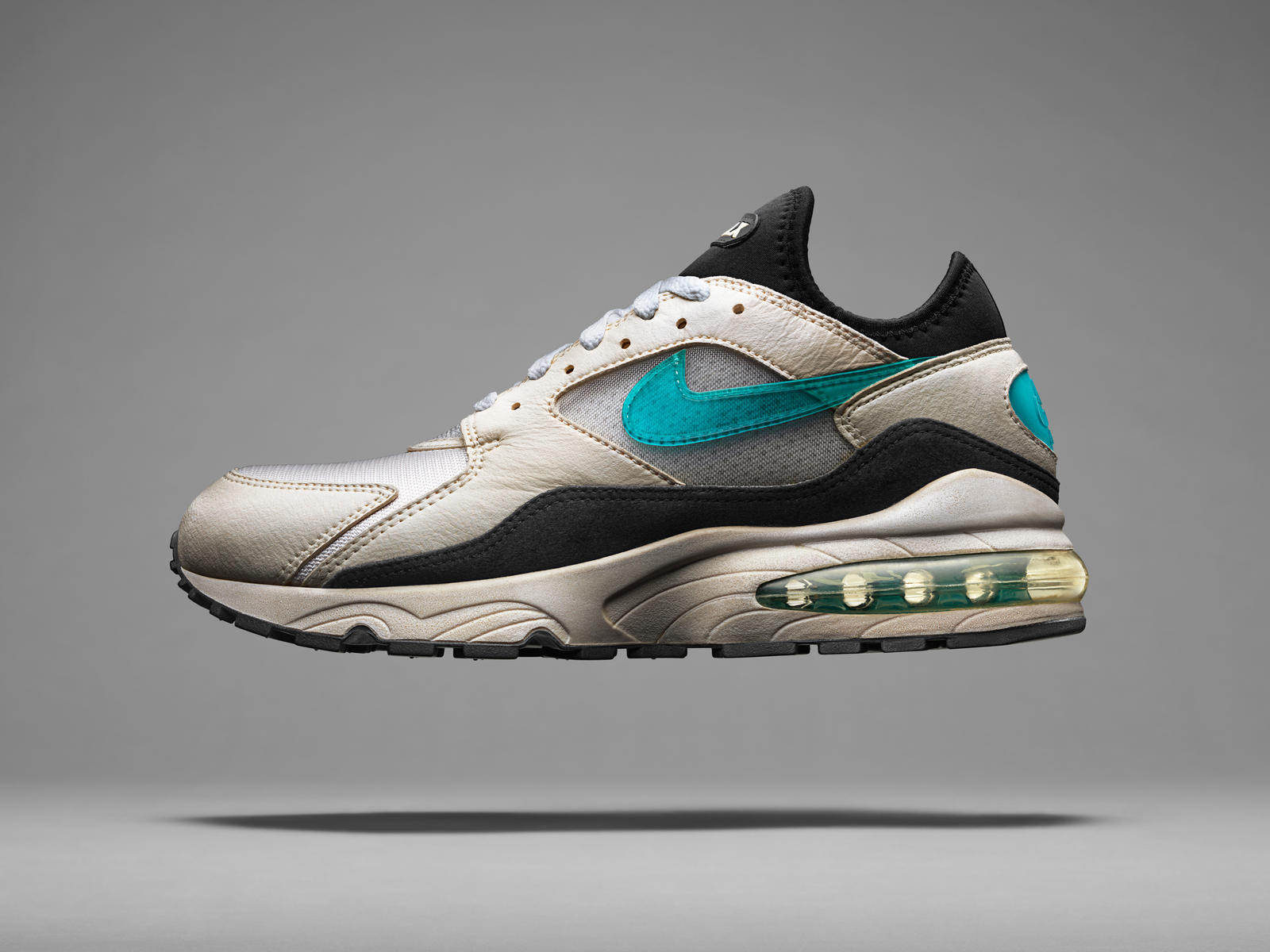 _SP15_NSW_AirMaxDay_AM93_1993_Hero_V3