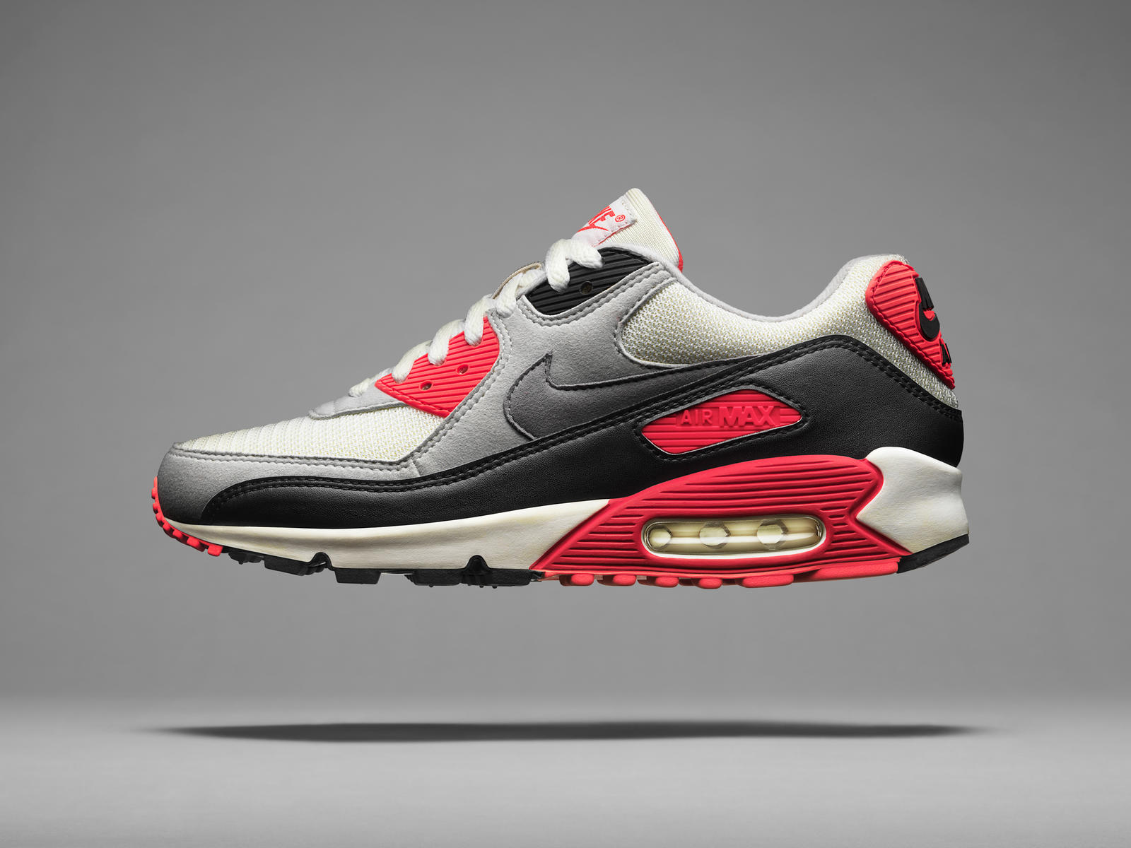 ab61b273e38d Masters of Max  The Air Max Icons - Nike News