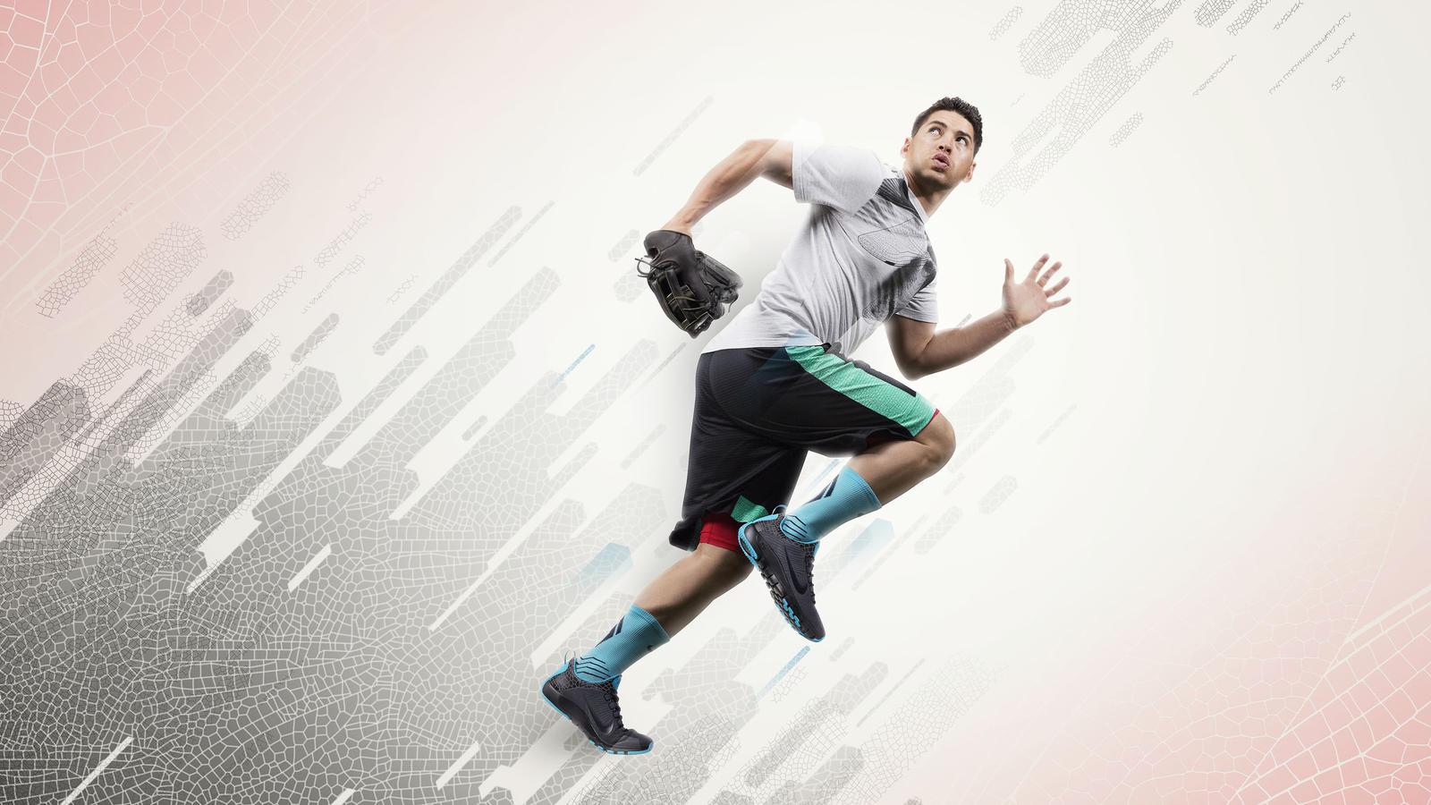 Sp15_Nike_N7_Athlete_Hero_JEllsbury_Working
