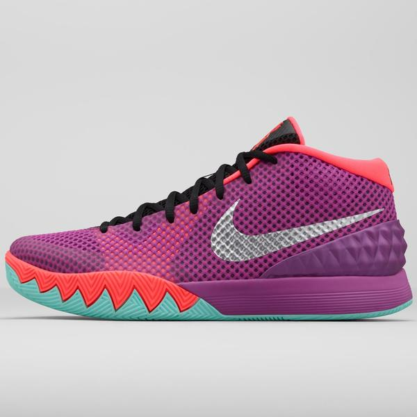 info for e8fc8 d6f6d ... Pastel Hues and Modern Graphics Inspire the Nike Basketball Easter ... Nike  LeBron 12 .
