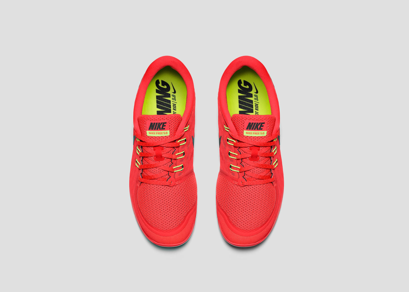 uk availability a42d4 b07d6 amazon nike free run 5.0 barefoot ride 70d8b 4d9da