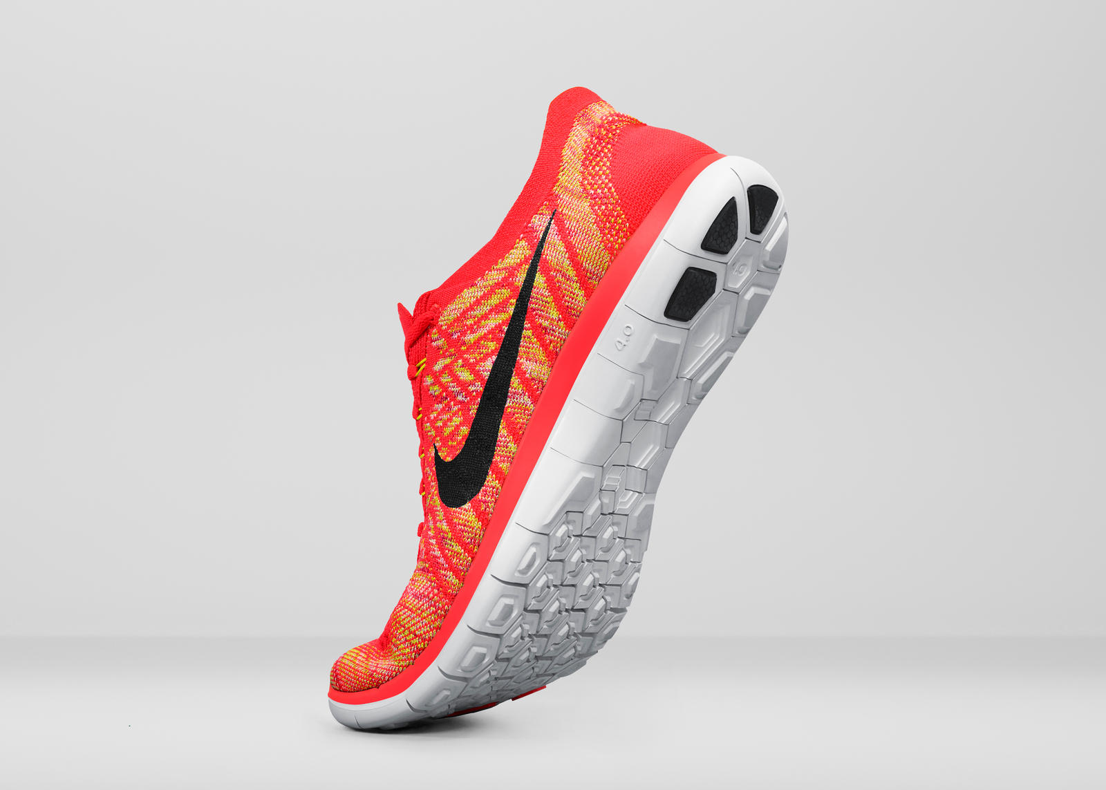 2015 Nike Free Collection: Five Reasons Less is More Nike News