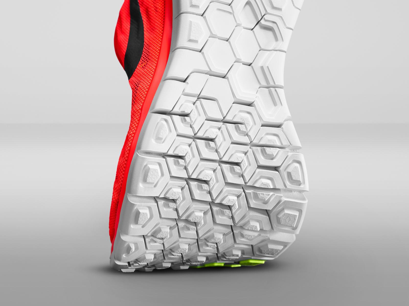 new styles a6129 26984 Su15 Rn M Free 5 0 Detail 5