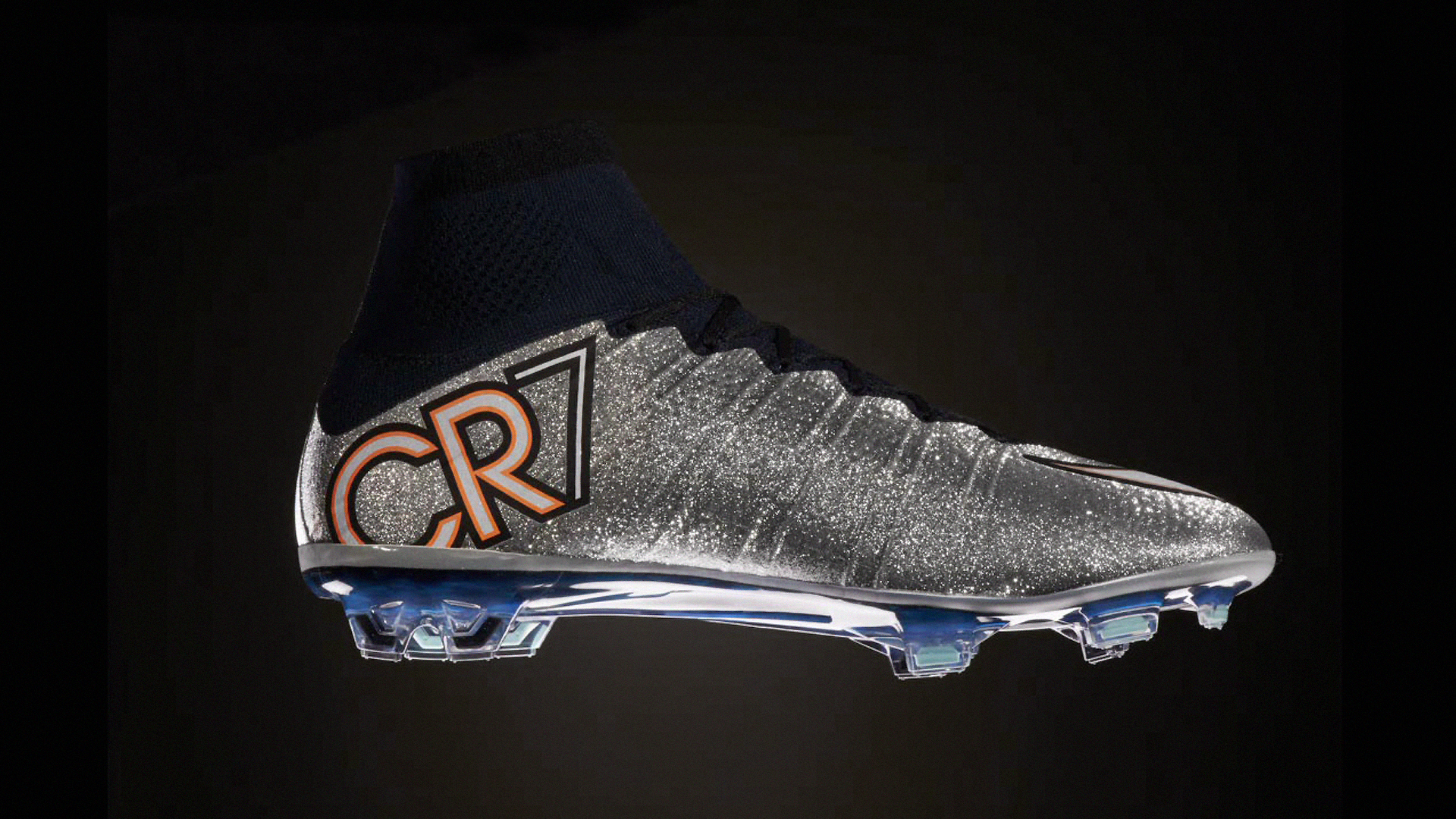 LO · HI. Mercurial Superfly CR7 ...