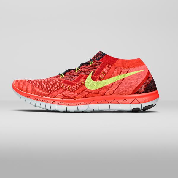 new concept 2f5a3 85ba8 SU15MNikeFree30Flyknit7Square. Nike Free 3.0 Flyknit.  SU15RNMFREE40LateralSquare