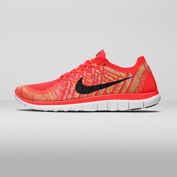 online store f74af dc091 2015 Nike Free Collection: Five Reasons Less is More - Nike News