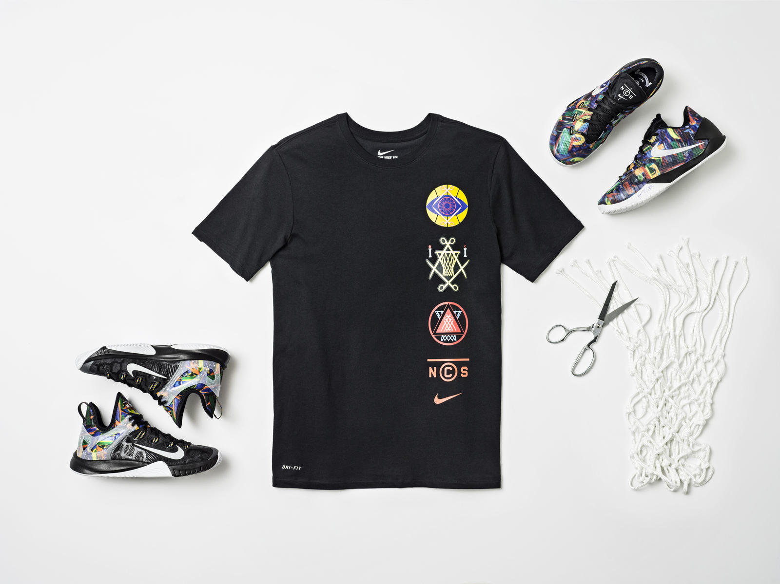Nike_Net_Collectors_Society_GROUP