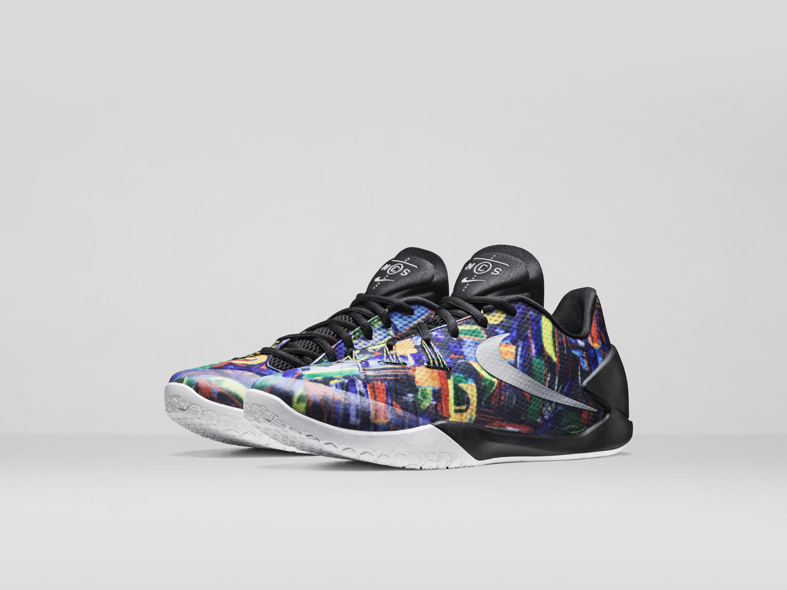 Nike_Net_Collectors_Society_Hyperchase _pair