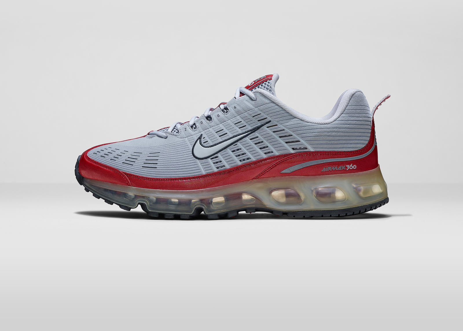 hot sale online 3471f 1a502 Air Max 360 (2006). NikeAirMaxDay2015360LAT. NikeAirMaxDay2015360OUT