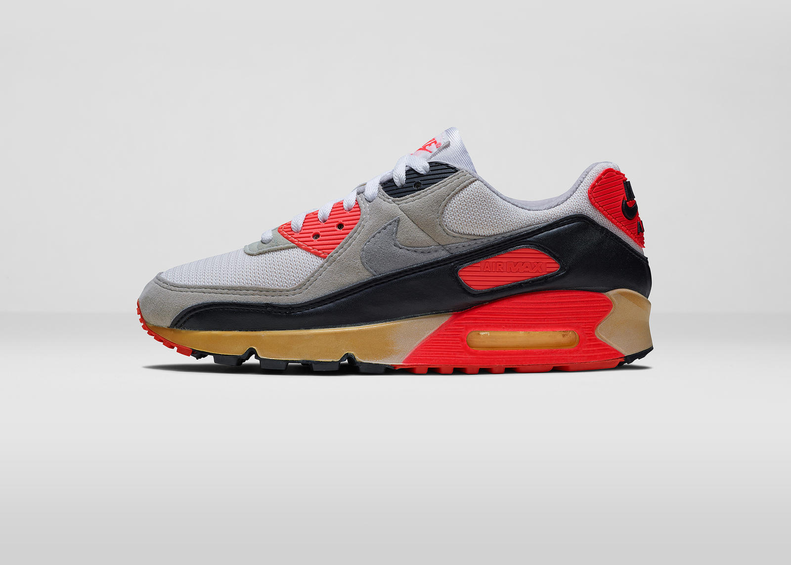 low cost de71e 8d2b1 Air Max 90. NikeAirMaxDay20151990LAT. NikeAirMaxDay20151990OUT