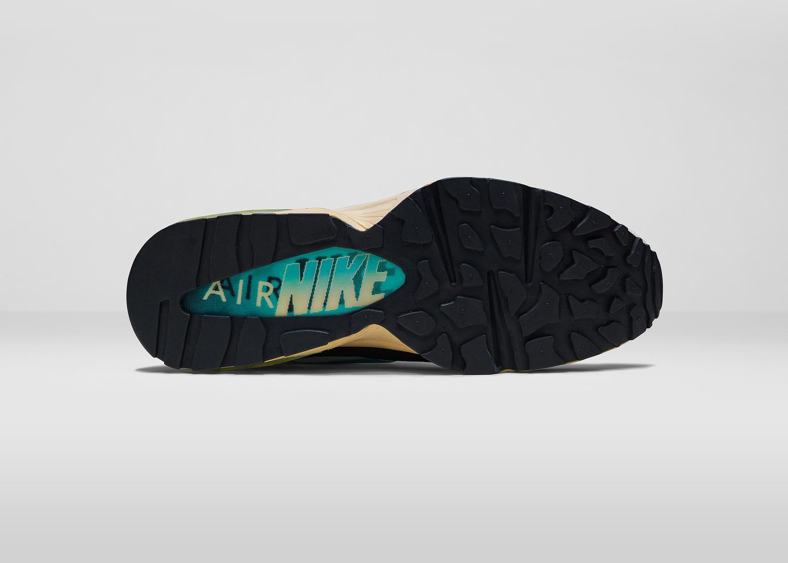 Air Max Archives Nike News