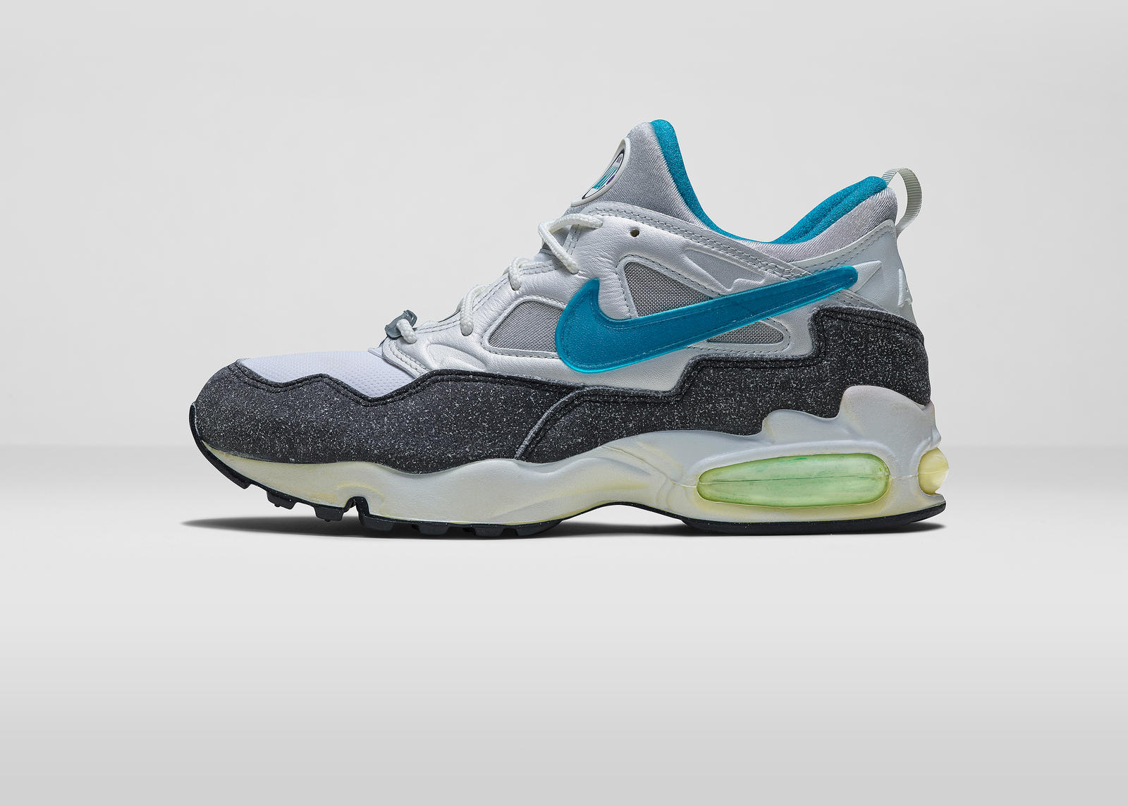 new concept a6940 c9e17 ... promo code for air max 94. nike airmaxday 2015 1994 lat rectangle 1600  c6af6 72189