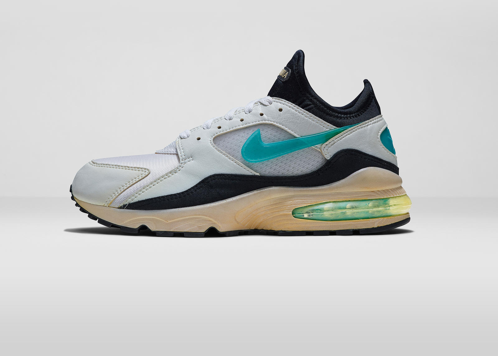 Air Max Archives - Nike News