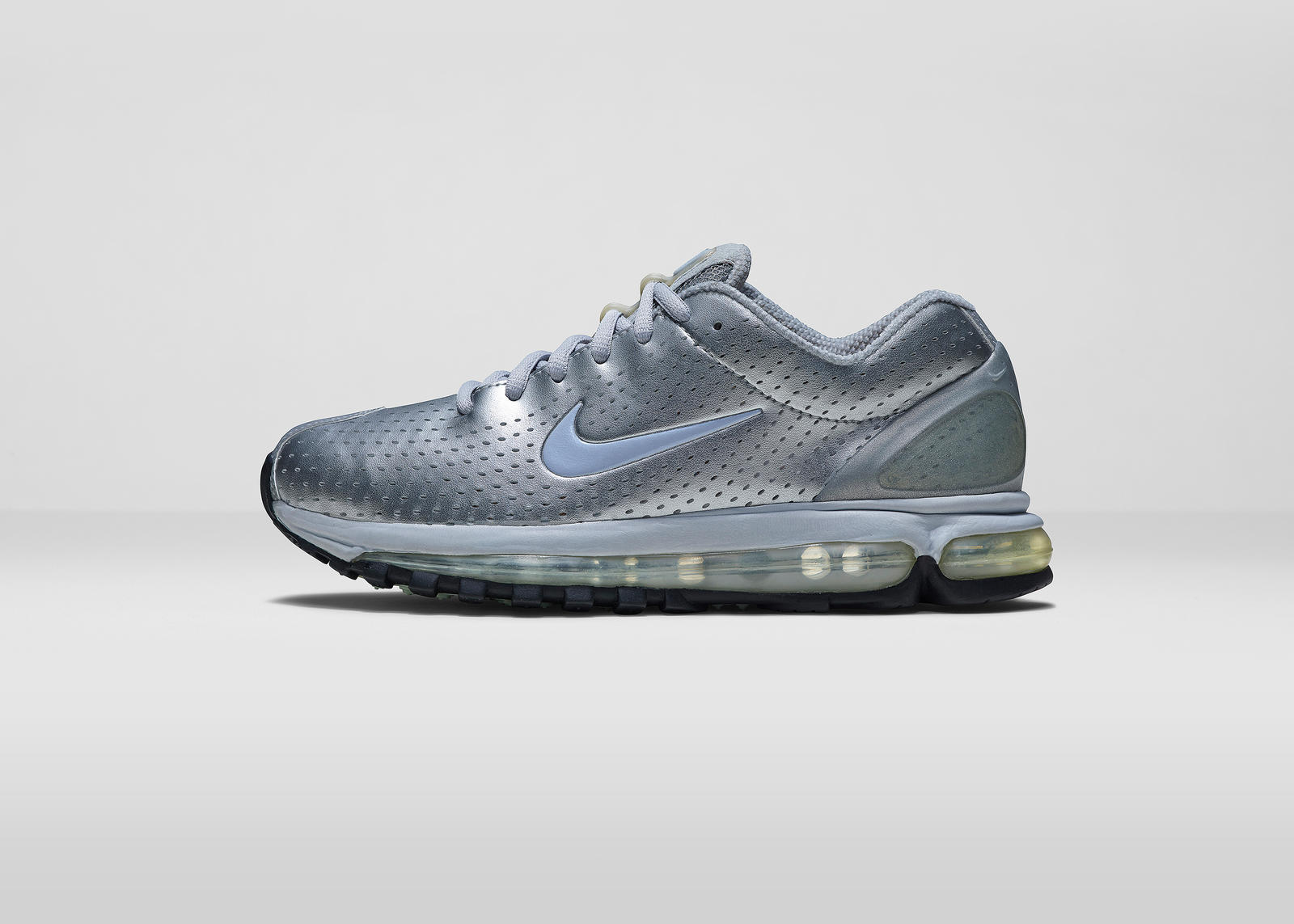 new arrival e2422 6b9af Nike Air Max Day 2015 2003 Lat