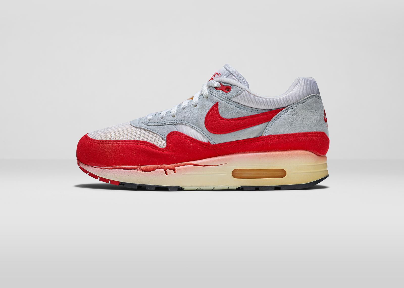 the latest dbeef c69b3 Air Max 1 (87). Nike AirMaxDay 2015 ONE LAT. Nike AirMaxDay 2015 ONE OUT