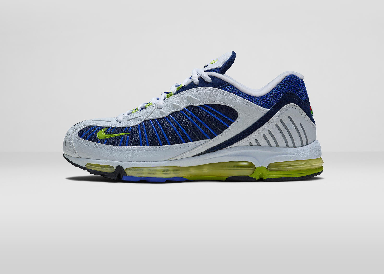 nouveau concept 6dcb5 578a6 Air Max Archives - Nike News