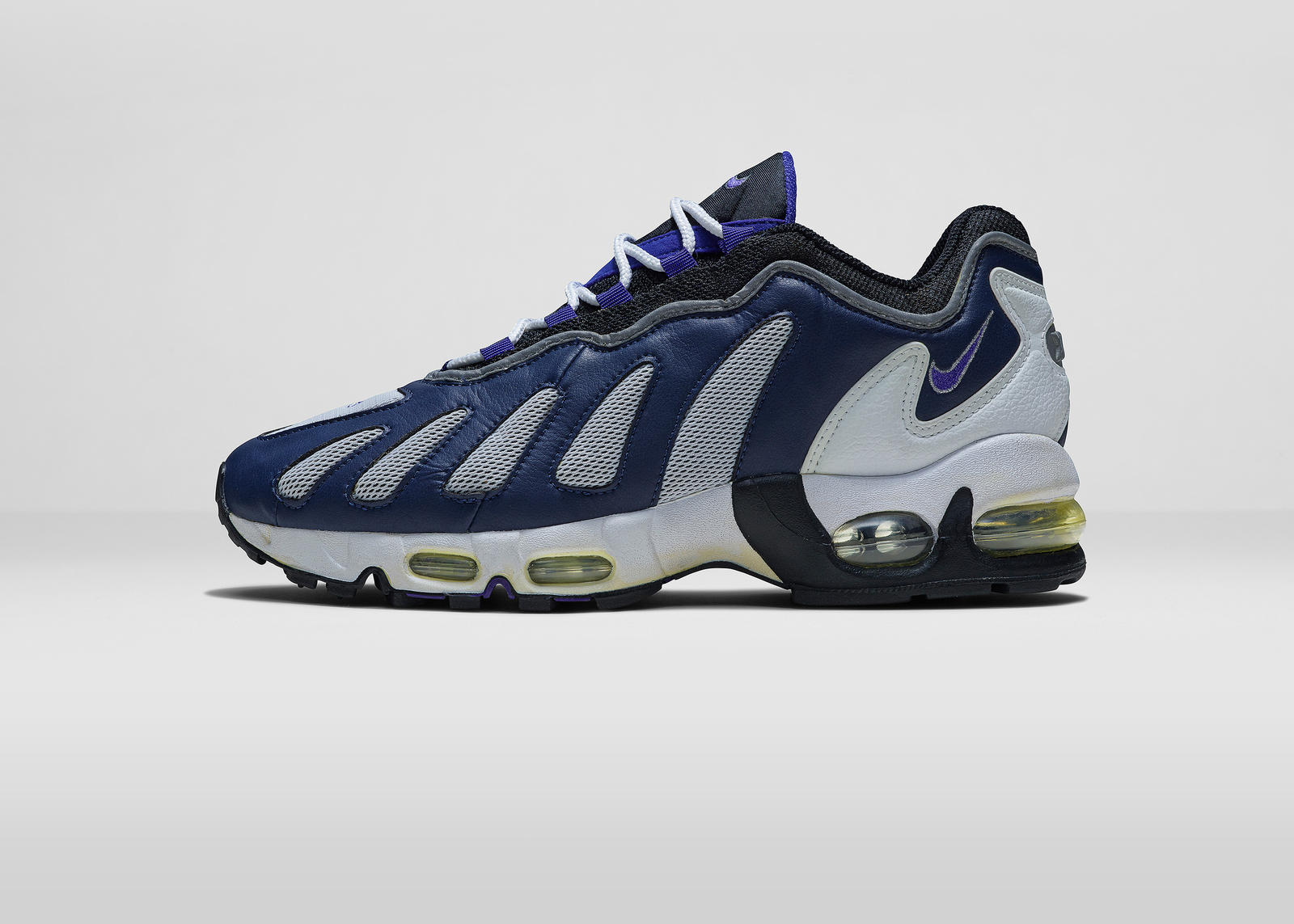 first rate 970b8 021f7 Air Max 96. NikeAirMaxDay201511666LAT. NikeAirMaxDay201511666OUT