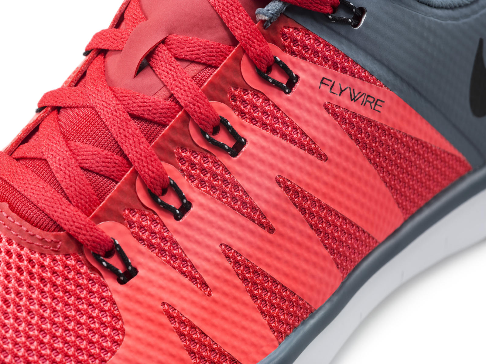 Nike Free Trainer 5.0 Built to Meet the