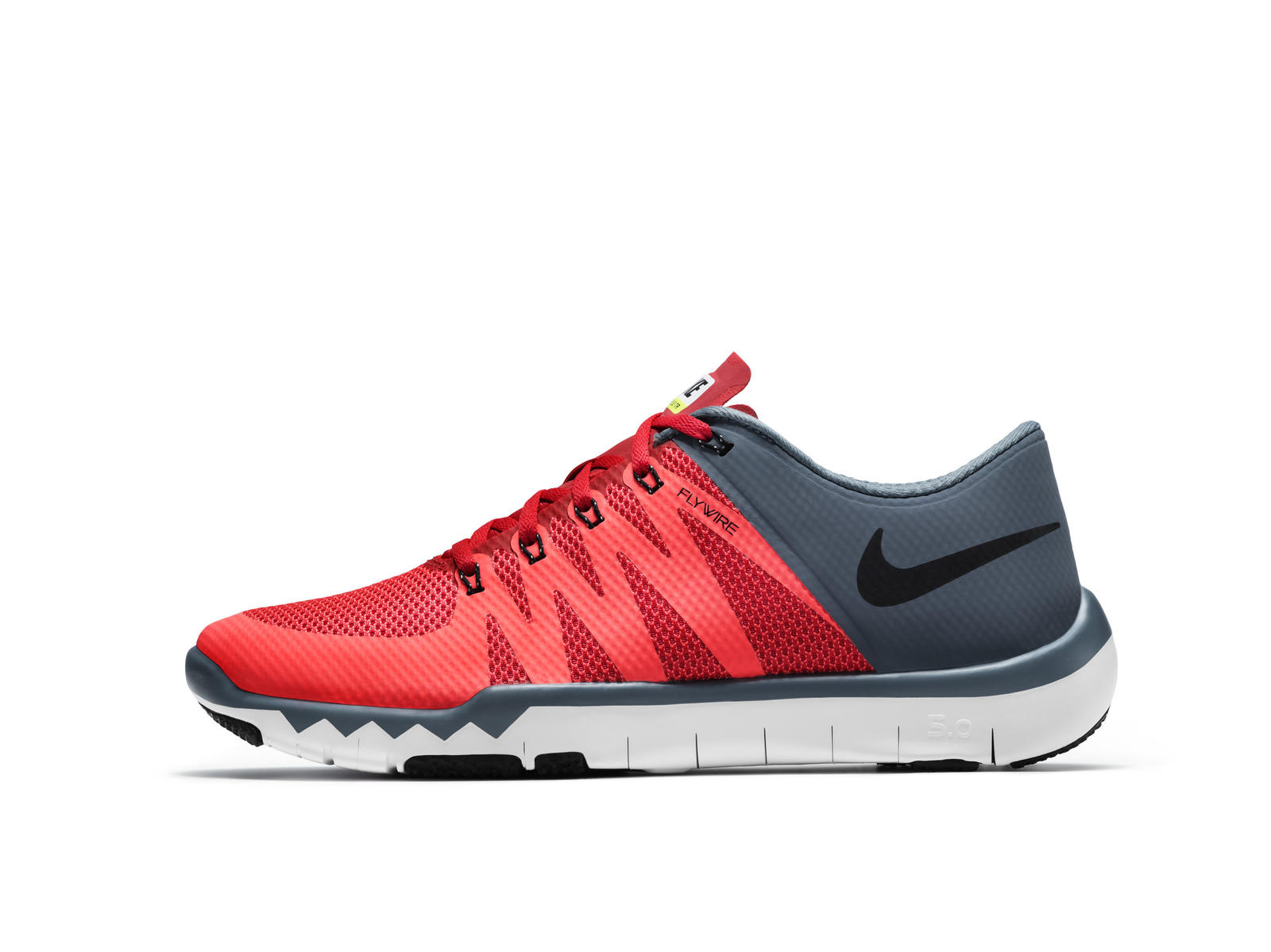 nike flywire 5.0