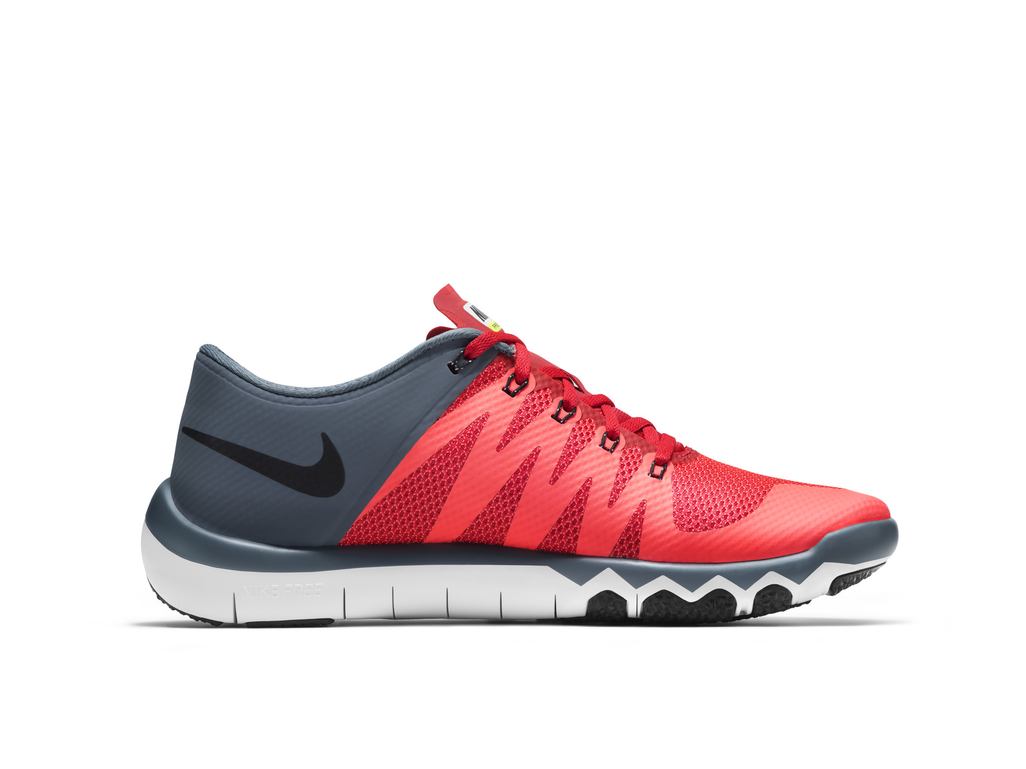 cheap nike free trainer 5.0 v6 news