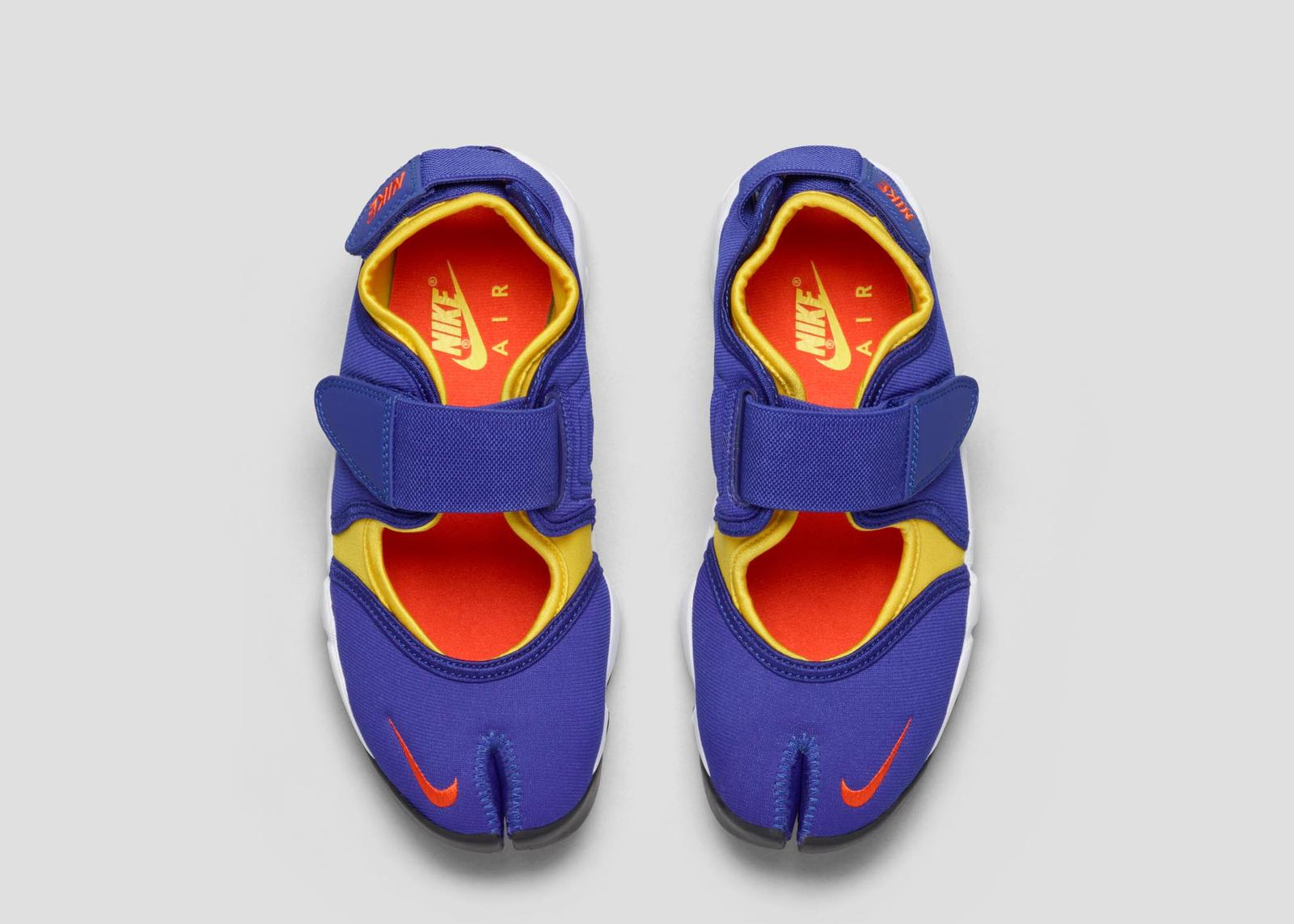 Gap Air Rift News Mind The Nike fq058w