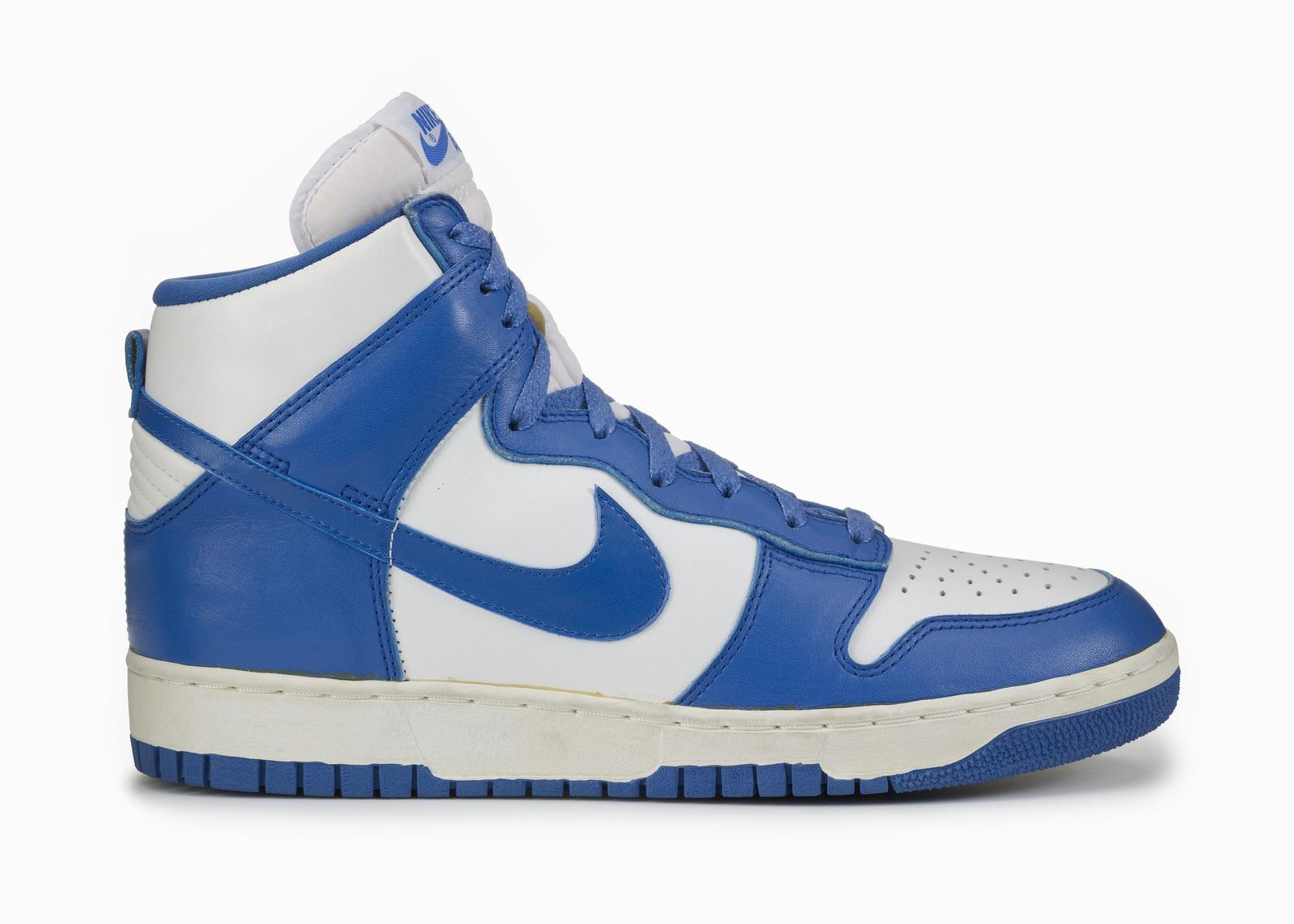 71632d05a1 Inside Access  The Nike Dunk Celebrates 30 Years as an Icon - Nike News