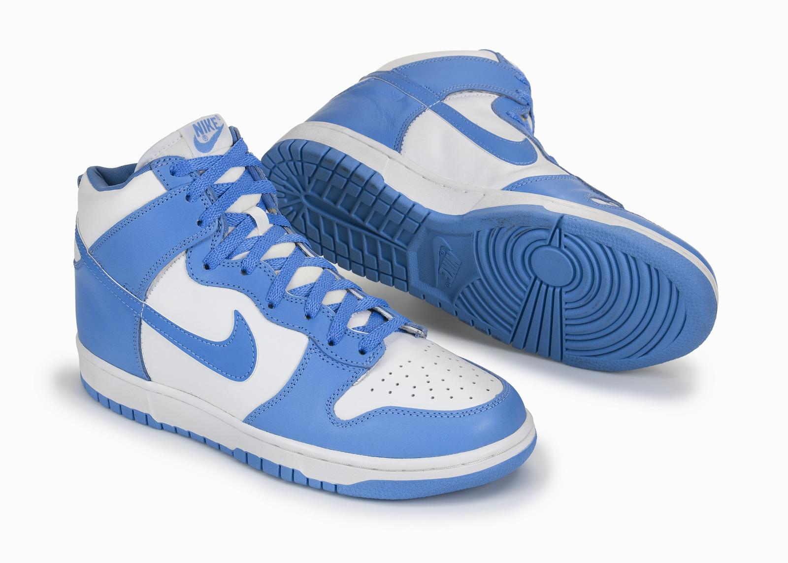 06d0a3ec3c9ea Inside Access  The Nike Dunk Celebrates 30 Years as an Icon - Nike News