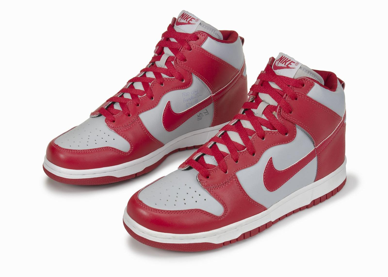 promo code 2767a 59d65 Inside Access  The Nike Dunk Celebrates 30 Years as an Icon - Nike News