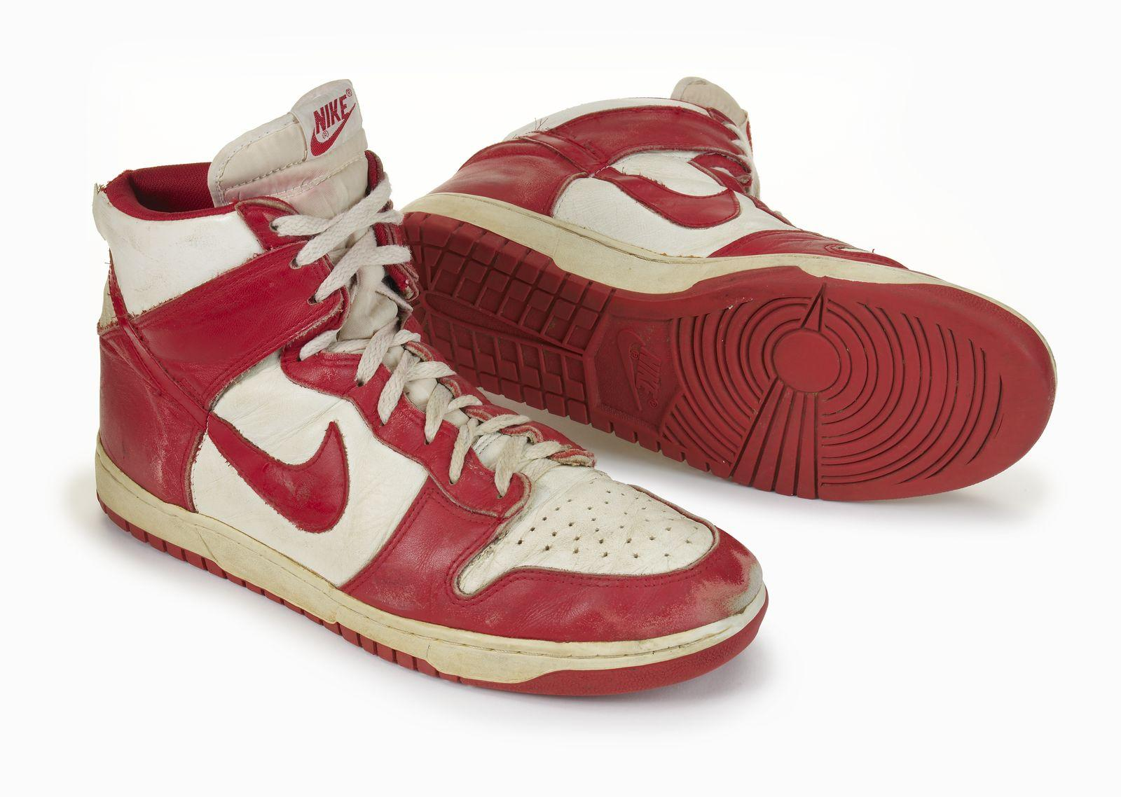 nike shoes dunk