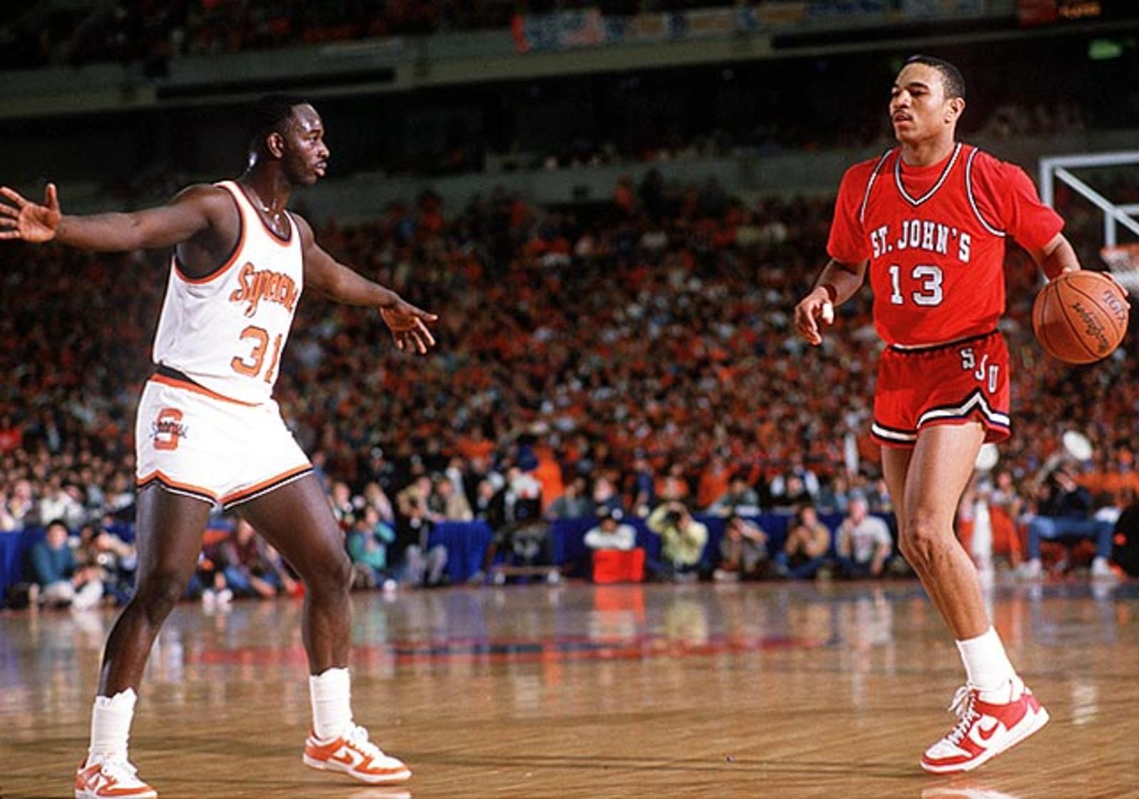 basket nike dunk