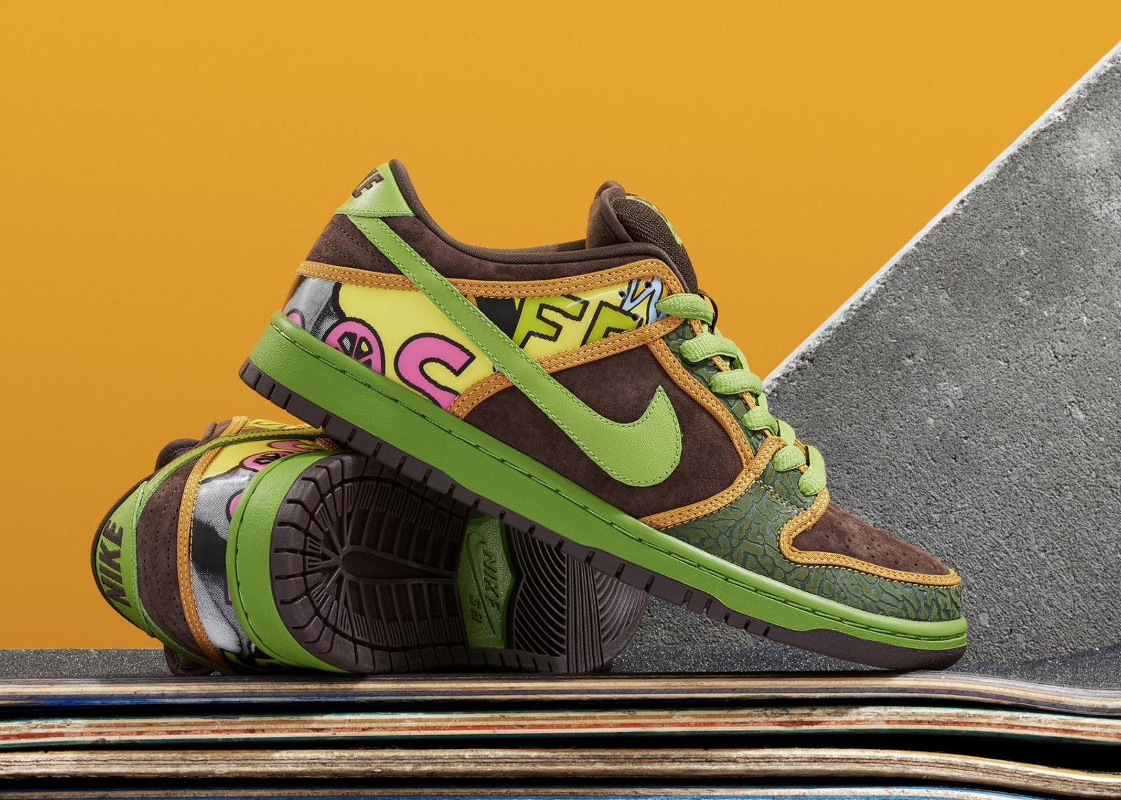 nikesb_delasoul_08_native_1600