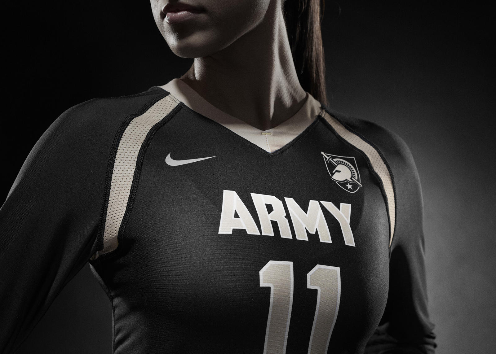 Nike_Army_volleyball1