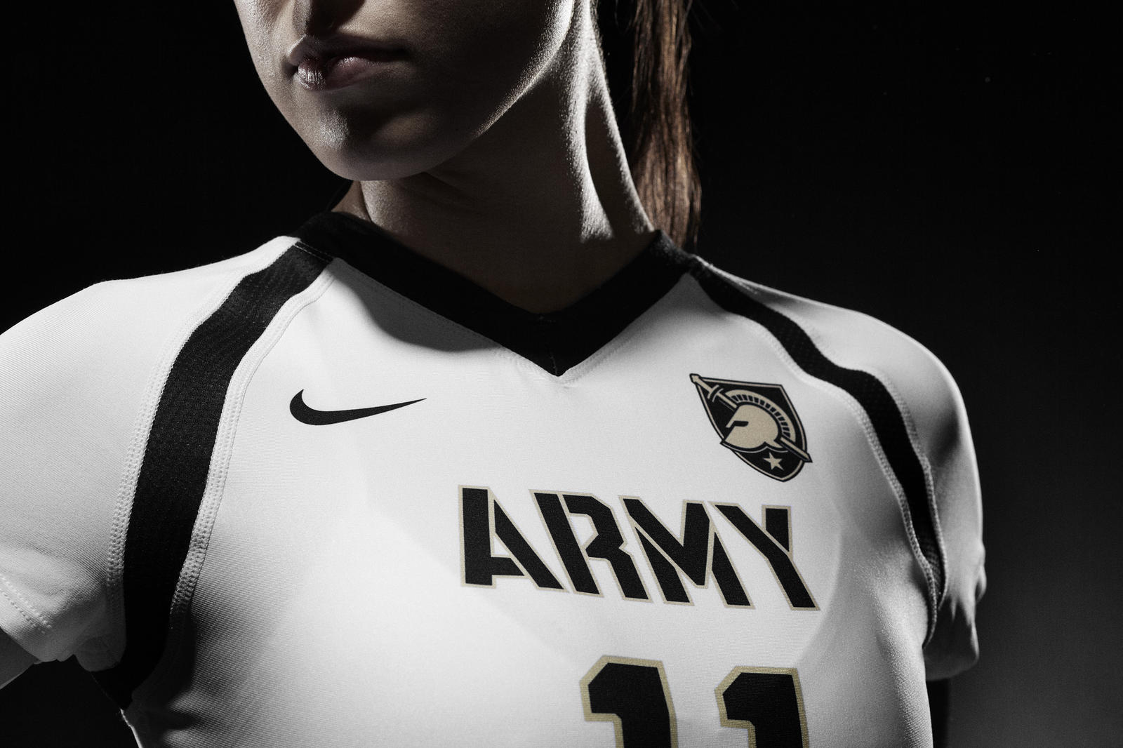 Army West Point Evolves Its Brand Across All Athletics - Nike News