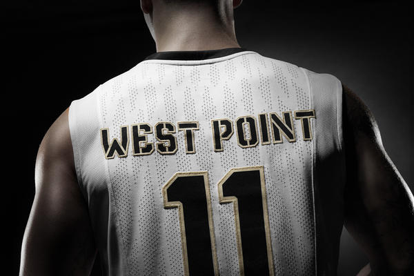 Army West Point Evolves Its Brand Across All Athletics