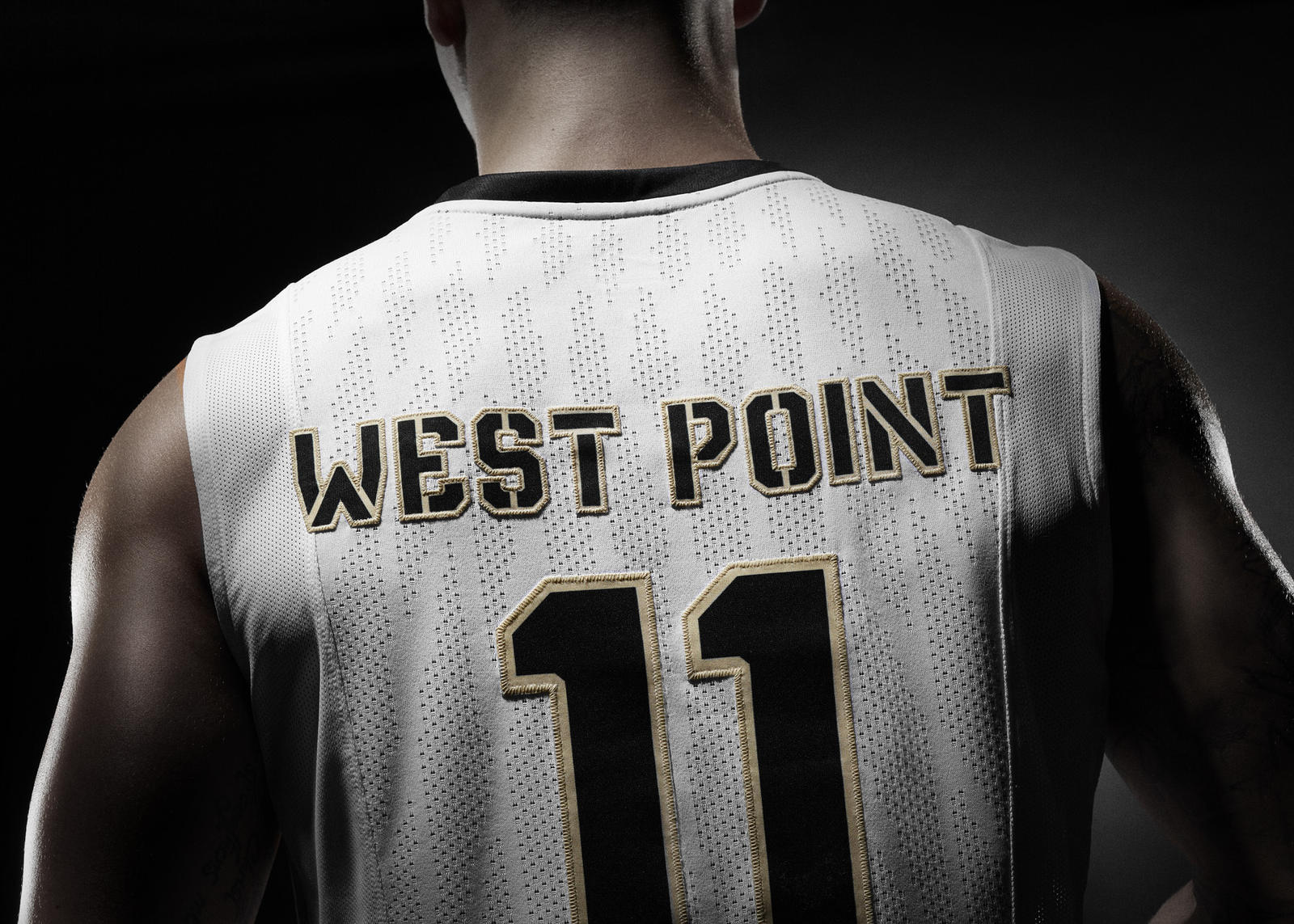 Army West Point Evolves Its Brand Across All Athletics - Nike News 72dbd736f5f8