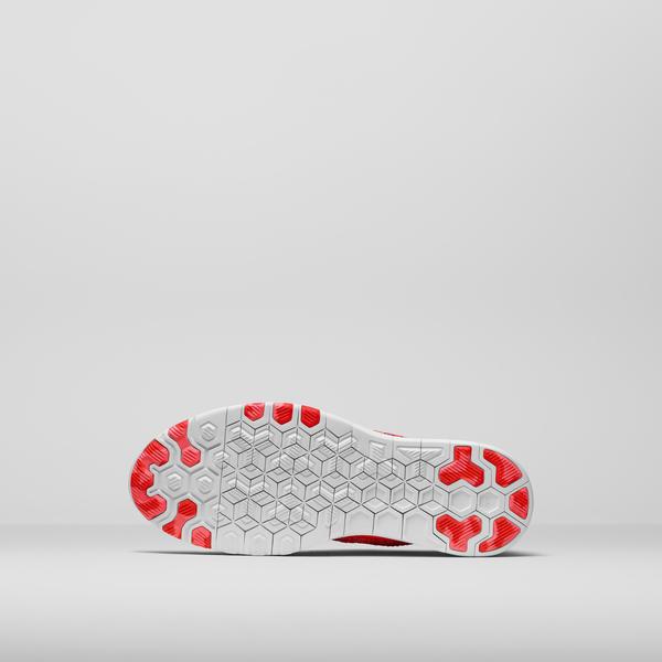 Nike_Free_TR_5_Flyknit_8_39567_porto