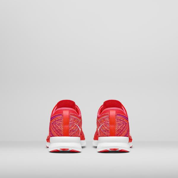 Nike_Free_TR_5_Flyknit_5_39572_porto