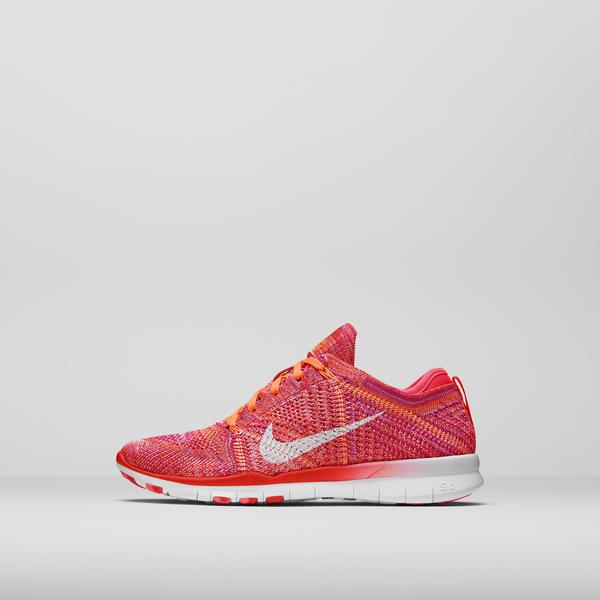 Nike_Free_TR_5_Flyknit_6_39573_porto