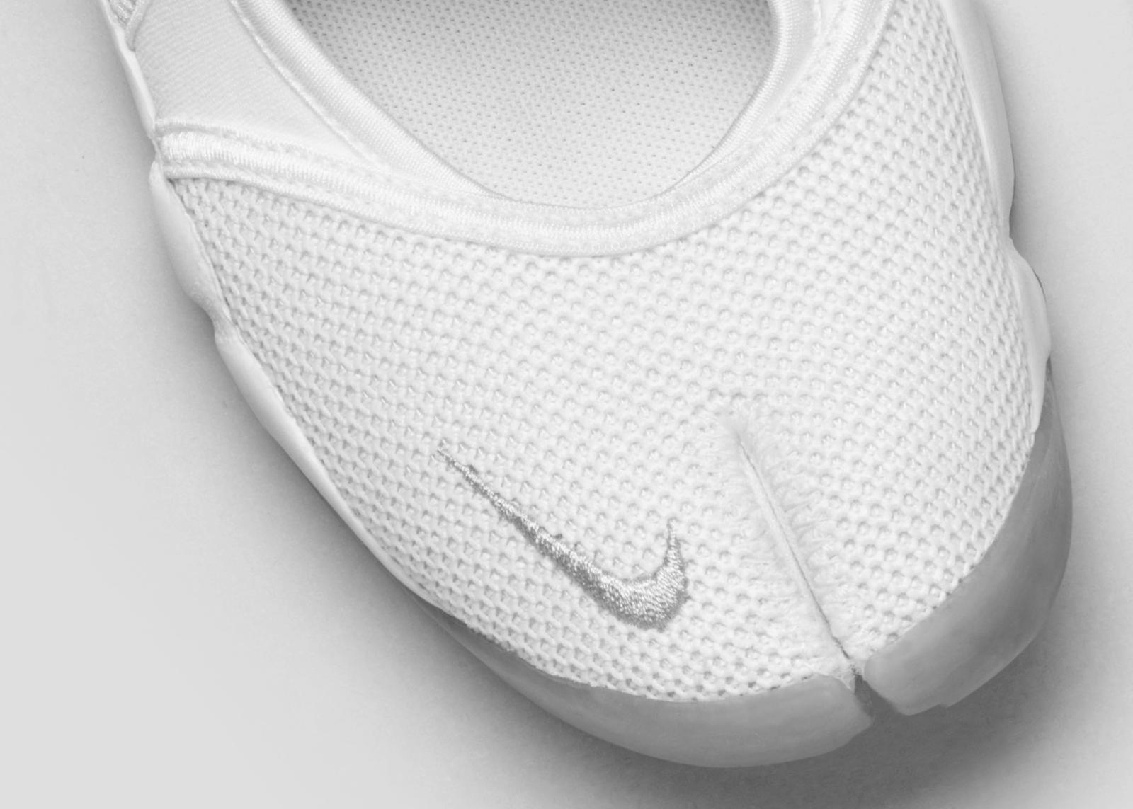 Su15 nsw air rift w ftwr detail 02 rectangle 1600