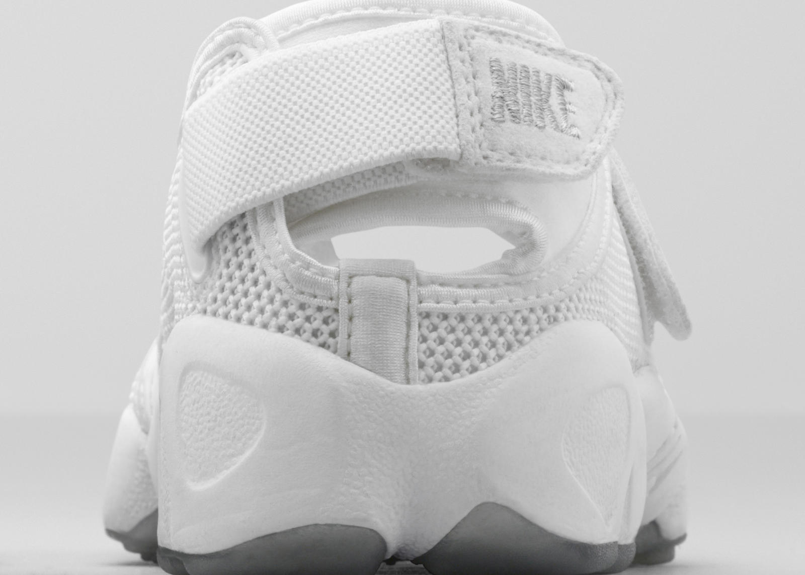 Su15 nsw air rift w ftwr detail 04 rectangle 1600