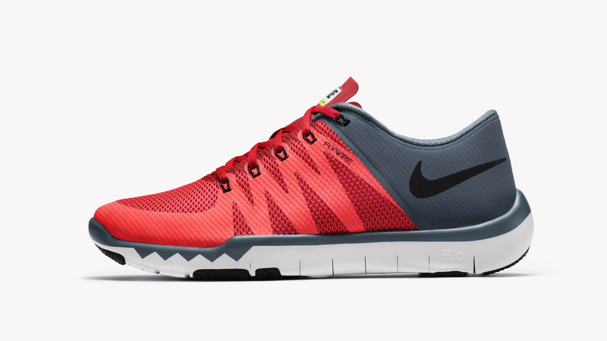 70cadf6e43c2 nike flywire 5.0 online   OFF42% Discounts