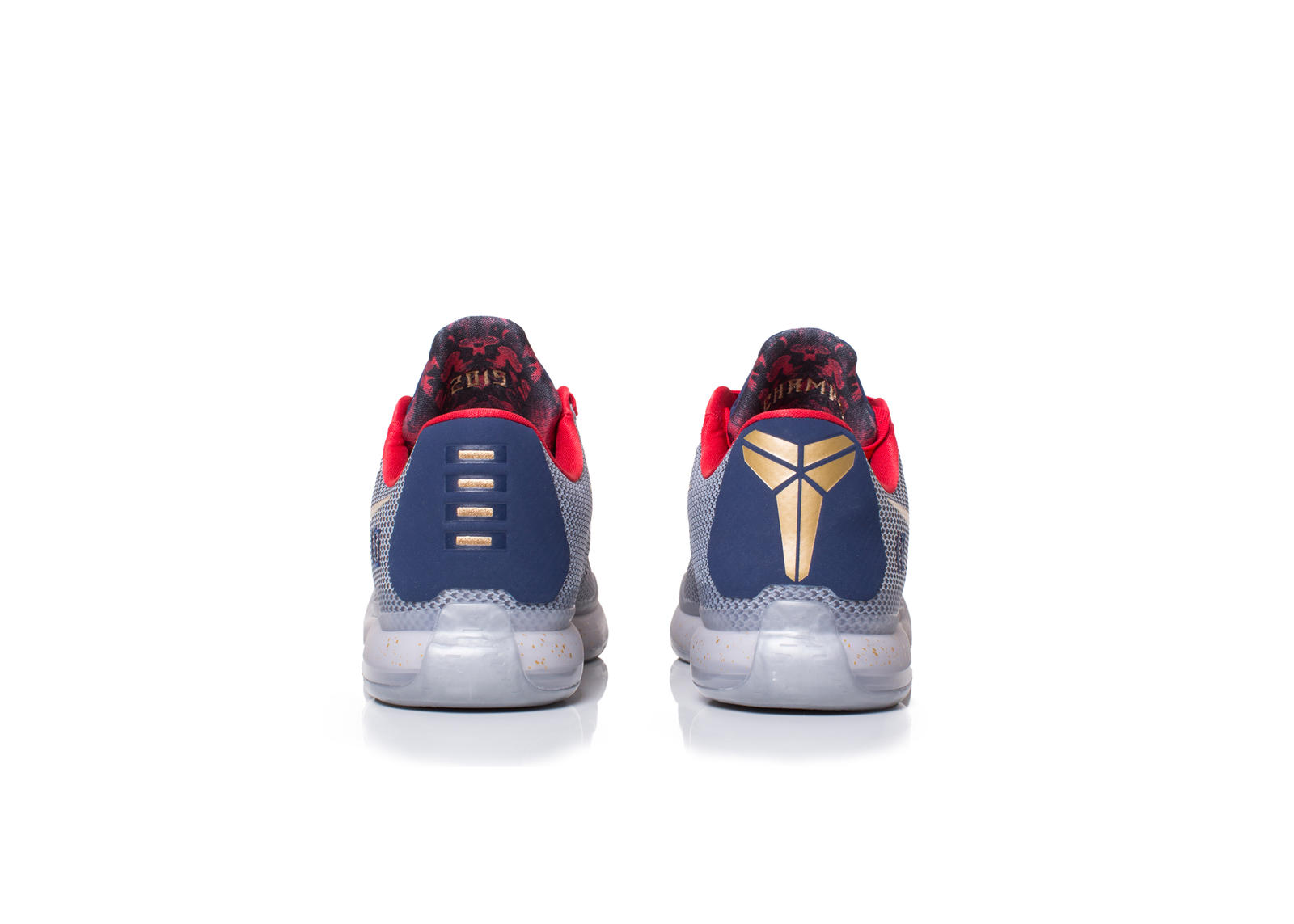 Kobe x uconn 2 rectangle 1600