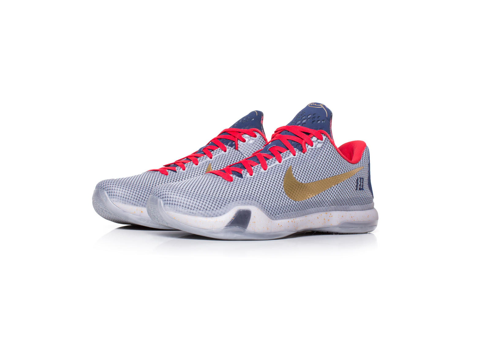 Kobe x uconn 1 rectangle 1600