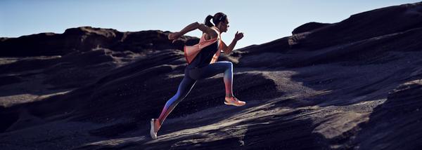 natural motion News. Coleção Nike Free 2015: cinco razões para provar que  menos é mais