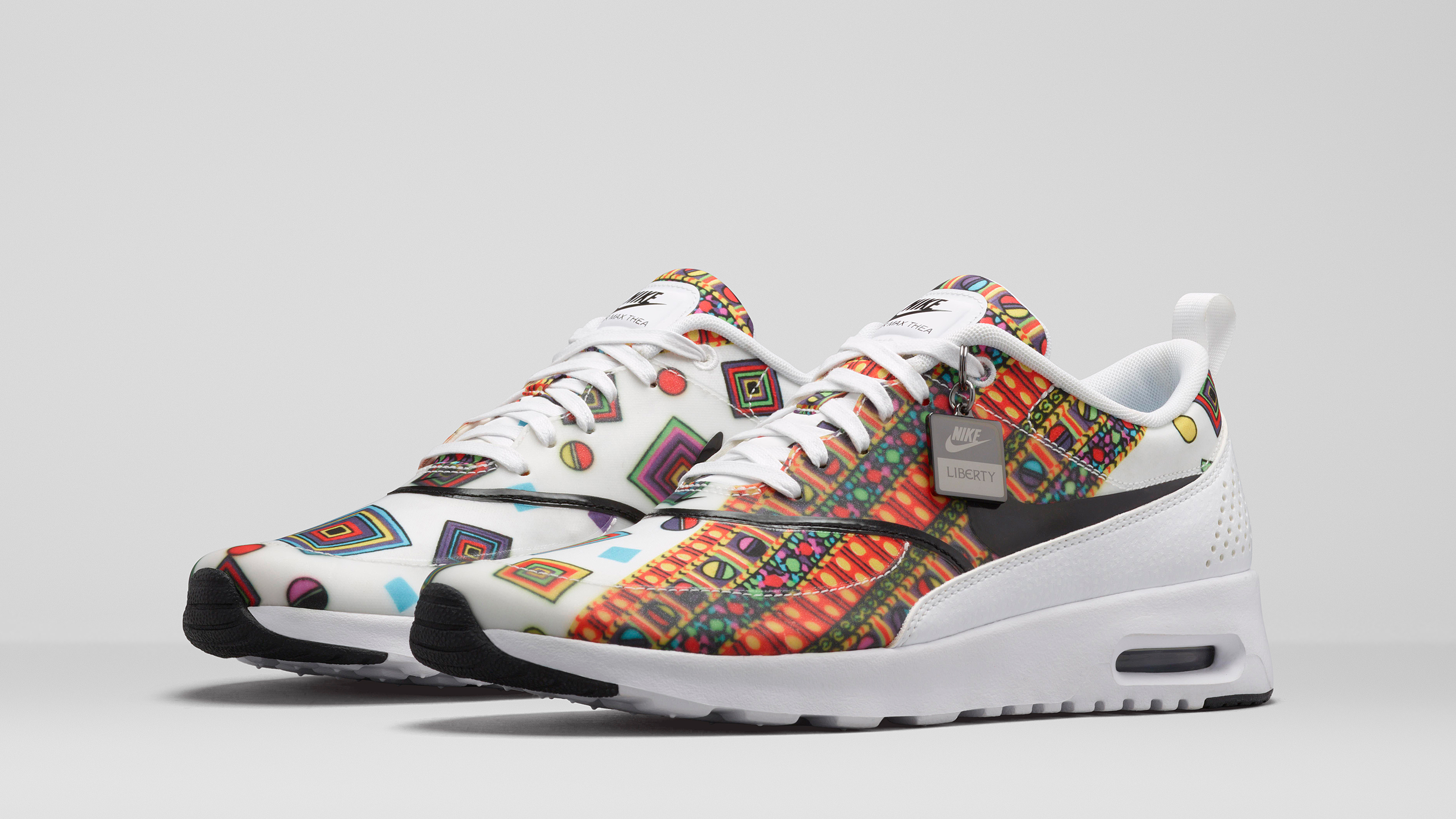 nike air max 1 liberty summer competition
