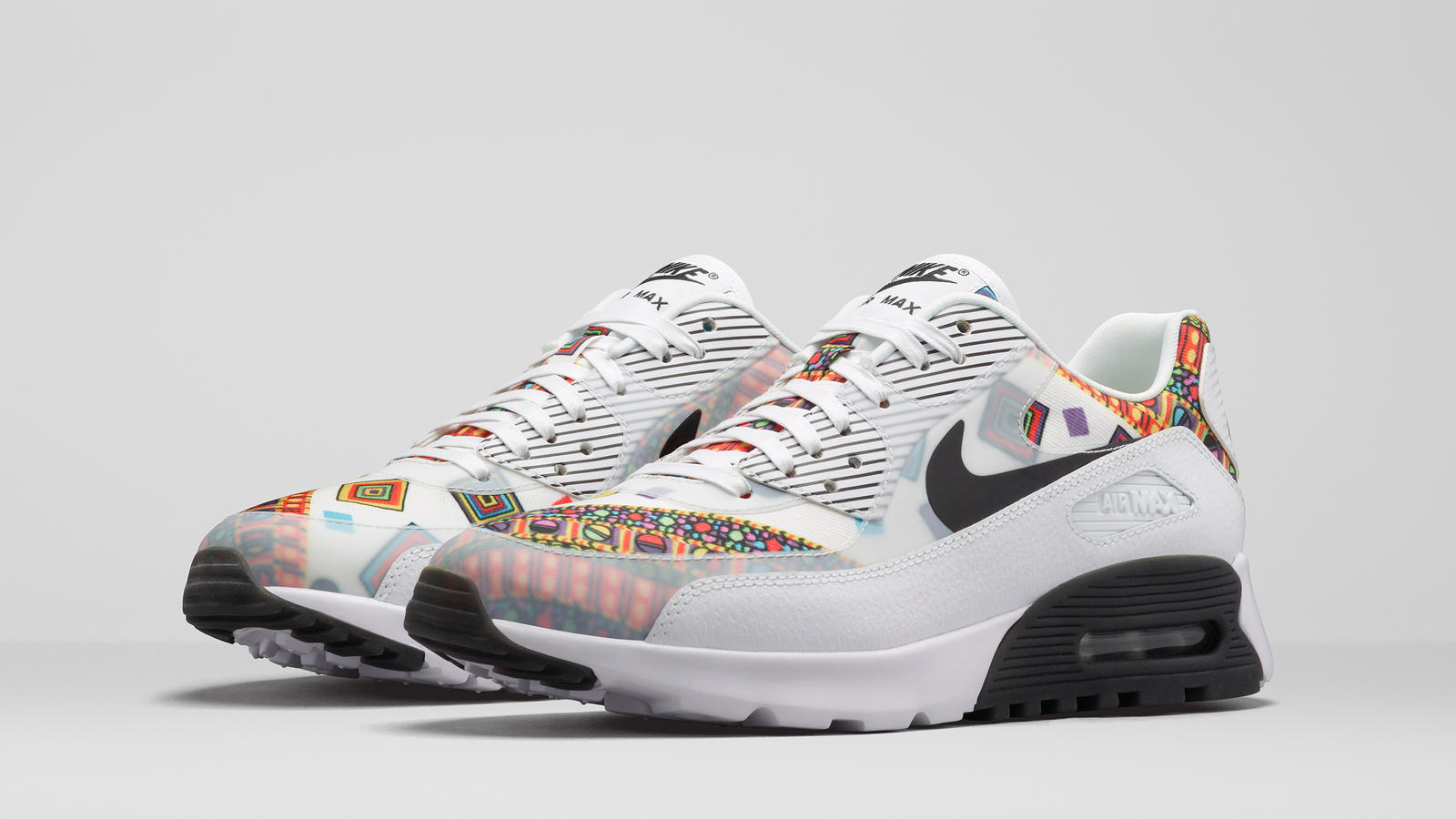 nike air max summer limited edition