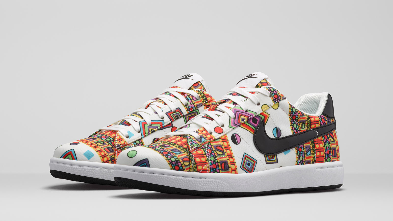 nike x liberty white merlin air max thea trainers edge