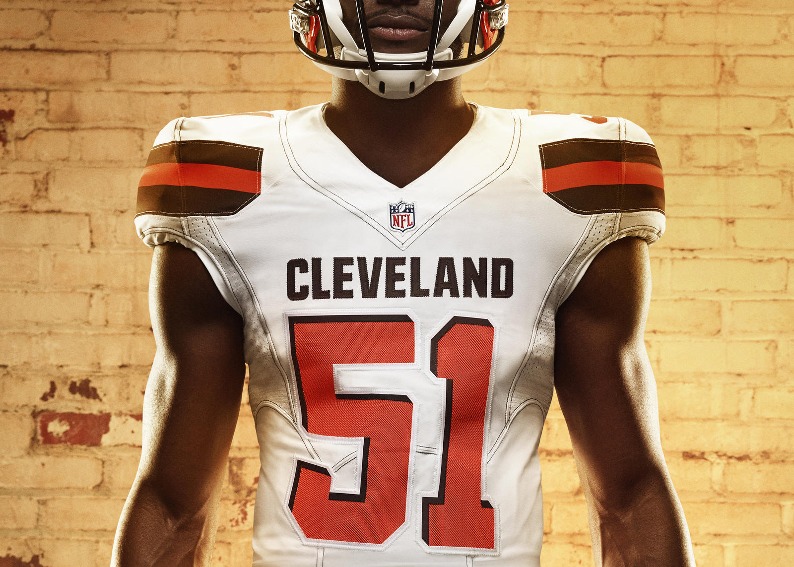 Nike_Cleveland_Detail16x9_Front_Away_A