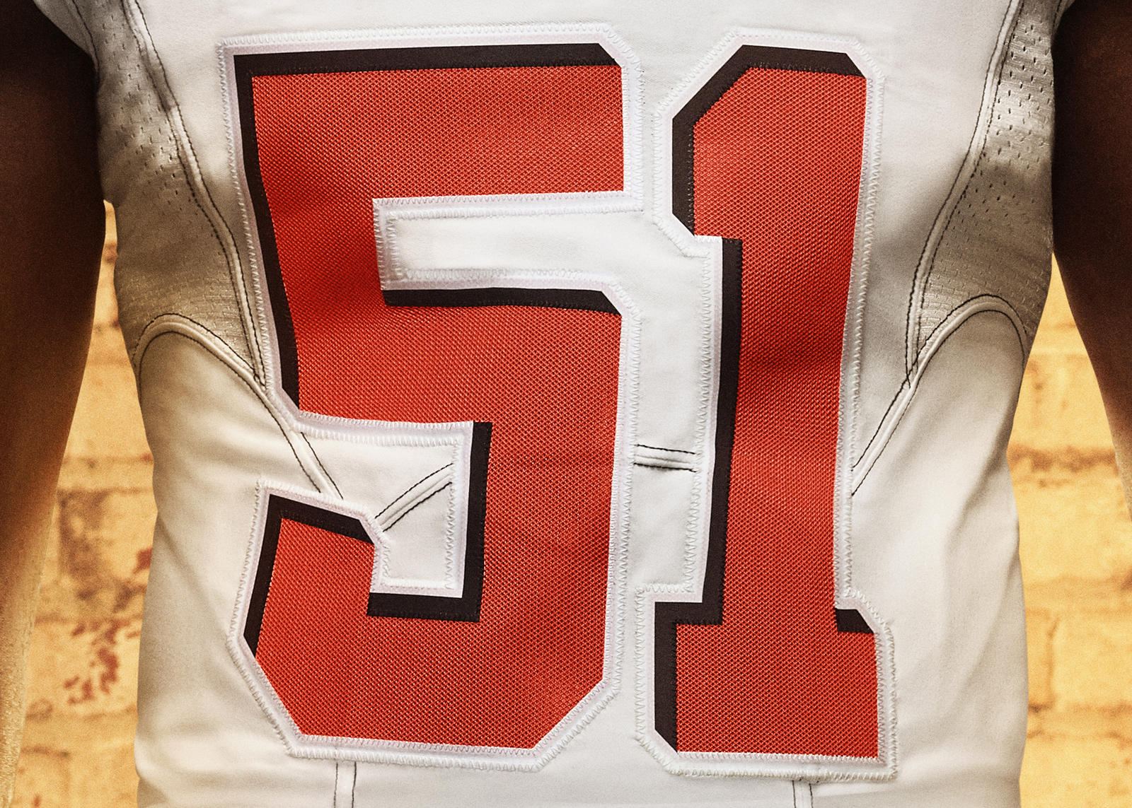 Nike_Cleveland_Detail16x9_Front_Away_C