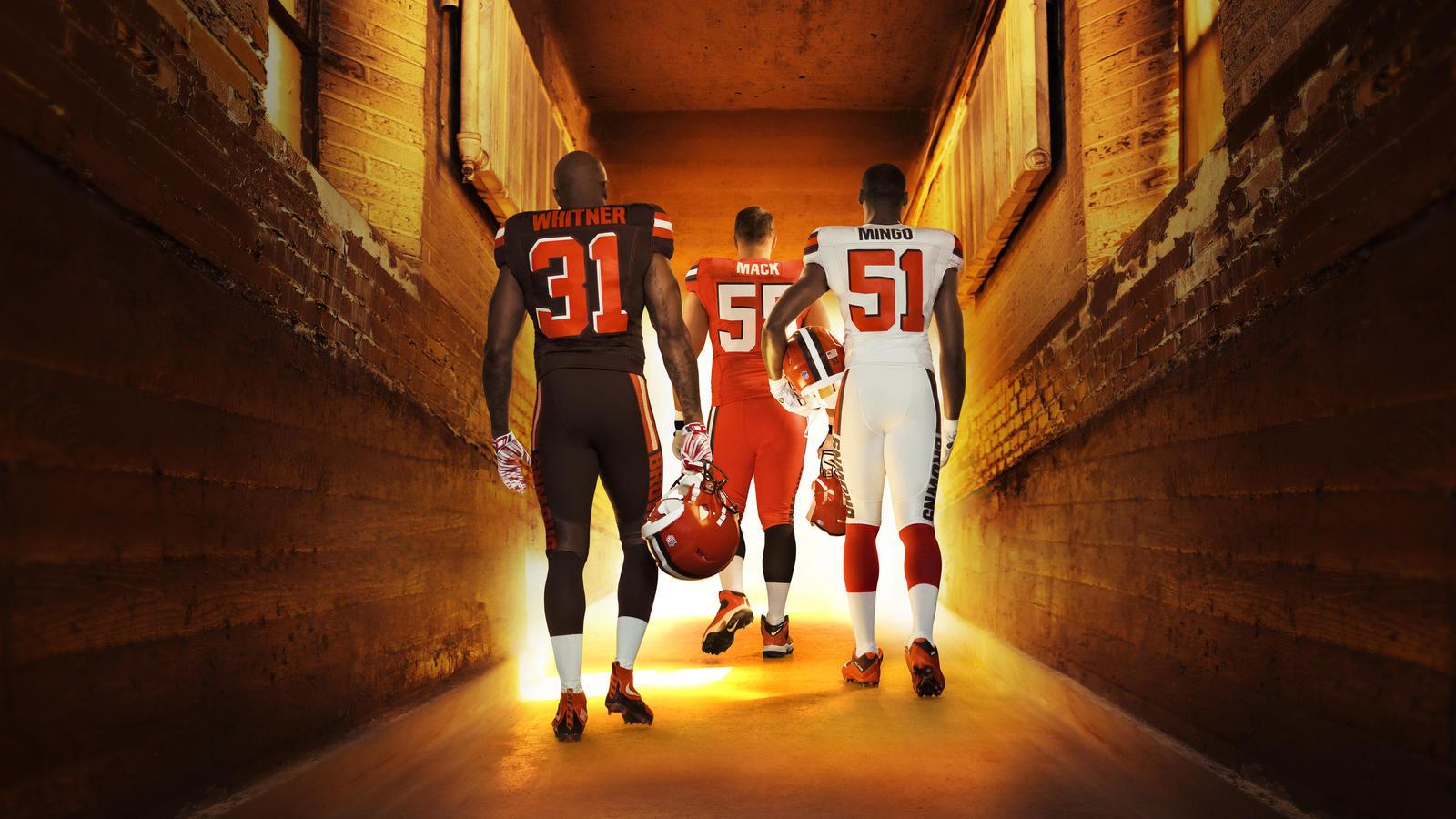 Nike_Cleveland_Group_ALT_HERO_16X9